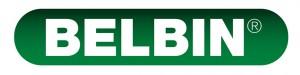 Belbin logo