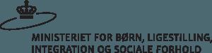 MIN_BLIS_logo_SORT-RGB_DK
