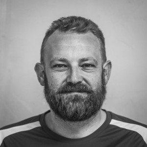 Morten Bo Andersen
