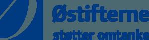 Østifterne logo